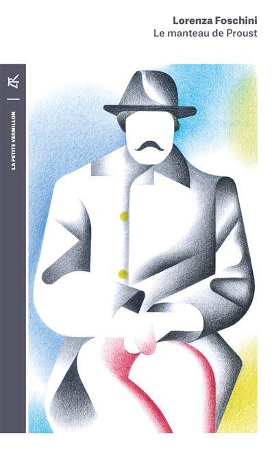 Le manteau de Proust