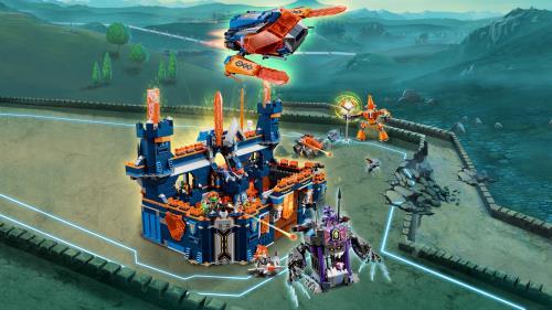Knights Lego® Nexo Knights Lego® Knights Lego® Nexo Lego® Nexo Knights Lego® Nexo Knights Nexo Yf7b6Igyv