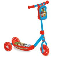 Spin Master Paw Patrol My First Scooter step 28102