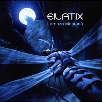 Eilatix