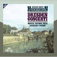 Concertos de Dresde