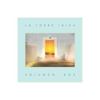 La Torre Ibiza: Volumen Dos