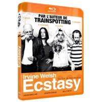 Ecstasy - Blu-Ray
