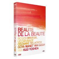 Beauté de la beauté - Coffret Collector 3 DVD
