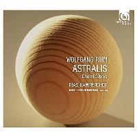 Astralis