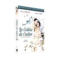 COLLINE DE L ADIEU-FR