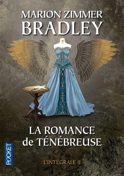 La Romance de Ténébreuse II