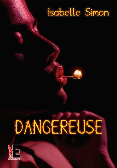 Dangereuse