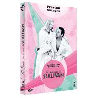 Les Voyages de Sullivan DVD