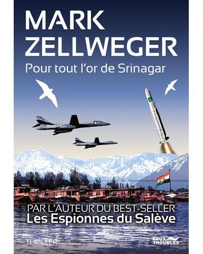 Policiers - Page 3 Pour-tout-l-or-de-Srinagar