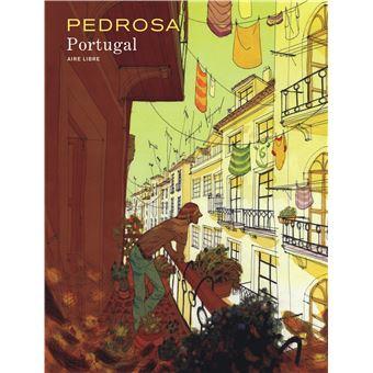 """Résultat de recherche d'images pour """"pedrosa portugal"""""""