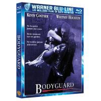 Bodyguard - Blu-Ray