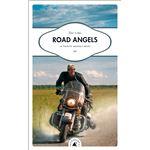 le guide 2018 du collectionneur moto cette 21eme edition remplace le 9782905171856