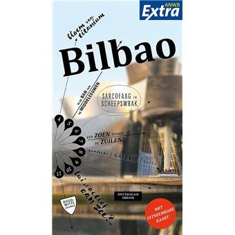 ANWB Extra Bilbao