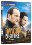 La rançon de la gloire DVD