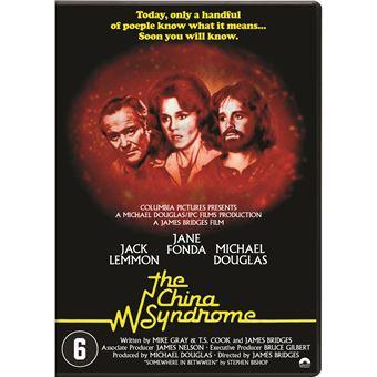 China Syndrome-Bil