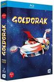 Goldorak - Goldorak