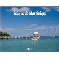 Scènes de Martinique