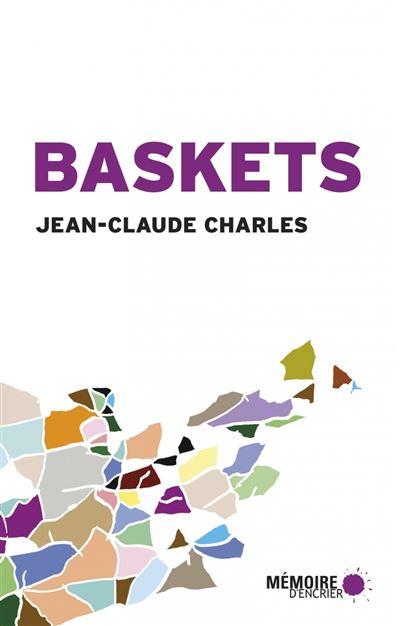 Baskets - Récits de voyage