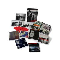 Collected Recordings 1983-1989 (Ltd.Edt.)