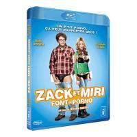 Zack et se marier faire un porno
