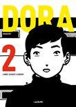 DORA 2 - L´ANNEE SUIVANTE A BOBIGNY nouvelle édition