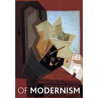Of Modernism