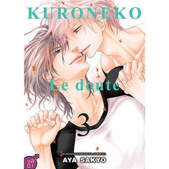 KuronekoKuroneko le doute,03