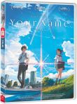 Your name - Your name