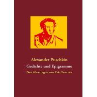 Alexander Puschkin Tous Les Produits Fnac