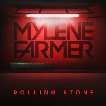ROLLING STONE/SINGLE CD