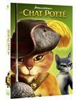 Le Chat Potté DVD