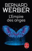 L'Empire des anges