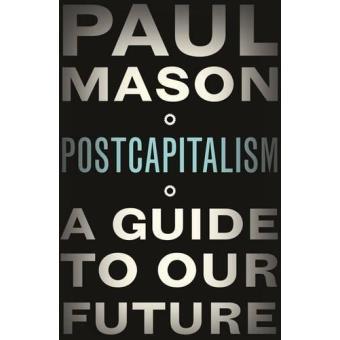 POST-CAPITALISM