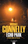 Harry Bosch - Echo Park