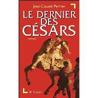 Le dernier des Césars