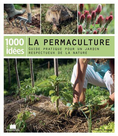 La Permaculture Pdfepub Télécharger Des Livres En Français