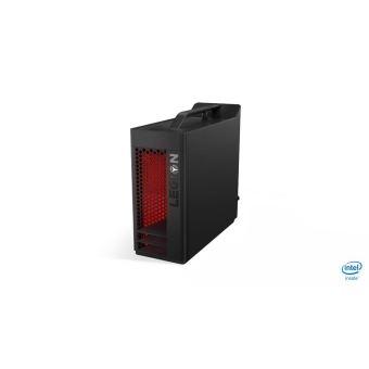 Lenovo Legion T530-28ICB I5/16GB/1TB+256GB/RTX2060 6GB Desktop