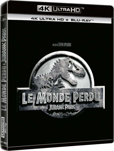 Juraic-Park-Le-monde-perdu-Blu-ray-4K-Ultra-HD.jpg