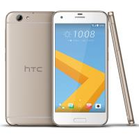 Smartphone HTC One A9S 32 Go Or