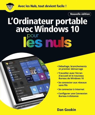 Amazon. Fr pc portable: edition windows 7 nicolas stemart.
