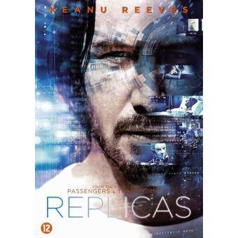 REPLICAS-NL