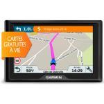GARM GPS Garmin Drive 40 LM SE