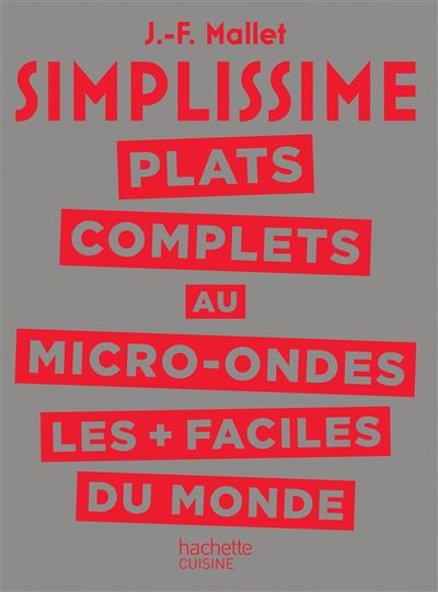 Micro-ondes Omlette Maker par votre maison No Mess Rapide Facile NEUF