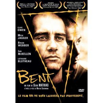 BENT-FR