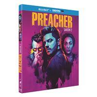PREACHER S2-FR-BLURAY