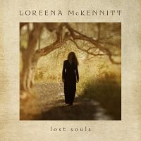 LOST SOULS/DELUXE ED