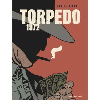 Torpedo1972
