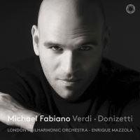 Donizetti Verdi