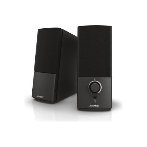 Bose Companion 2 Série III - Enceinte PC - Achat   prix  48f26f0778097